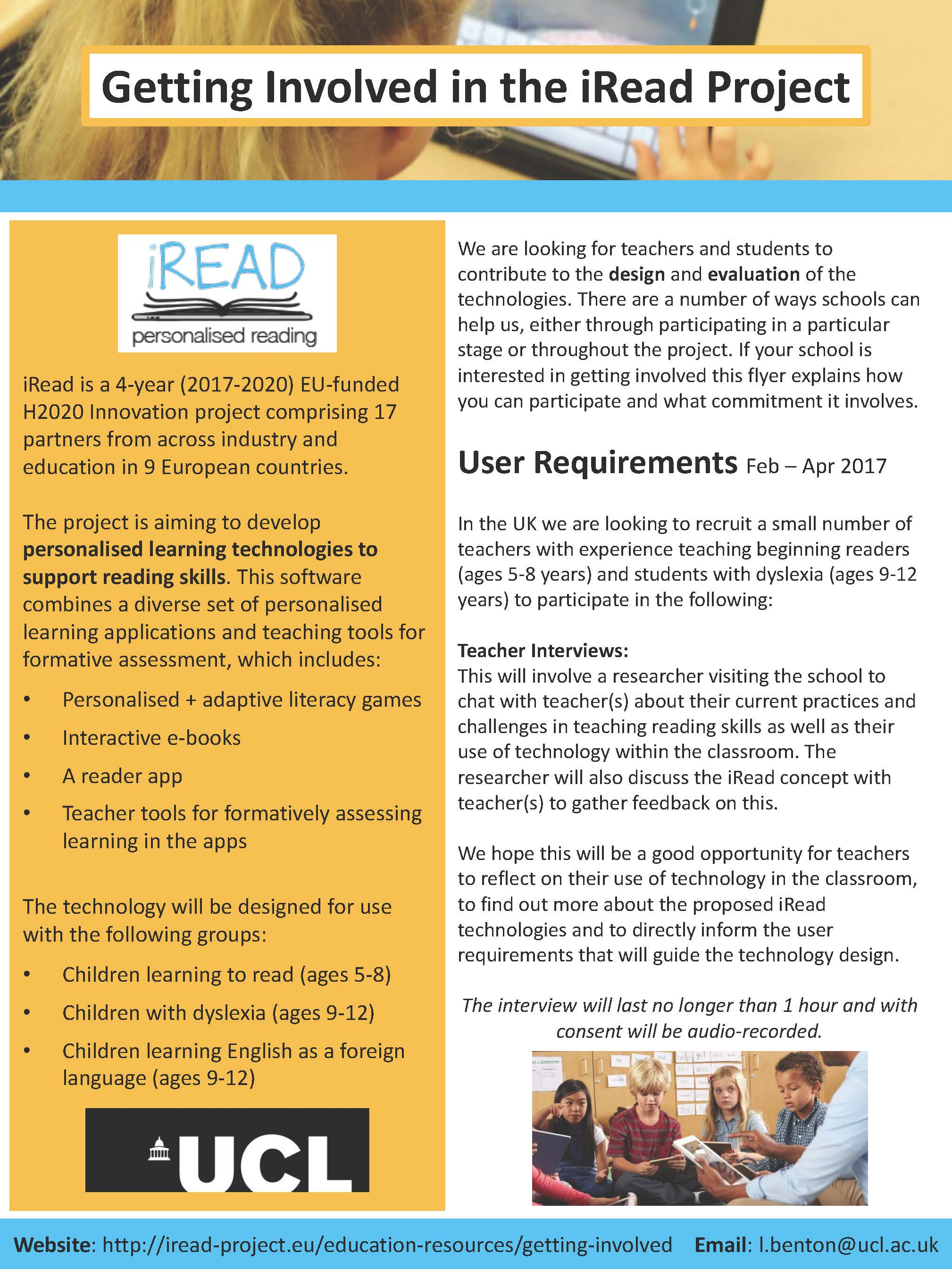 Their Learning It Will Also Support Teachers In Diagnosing And Assessing Each Students Engagement With Reading Progress Both At